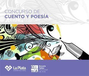 """Primer Concurso """"Diagonal Literatura"""" de cuento breve y poesía"""