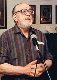 Resultado de imagen de Ramón de Garciasol.