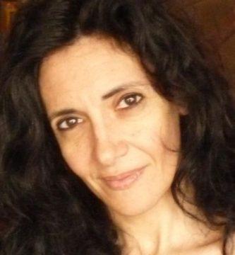 Silvia Hebe Bedini