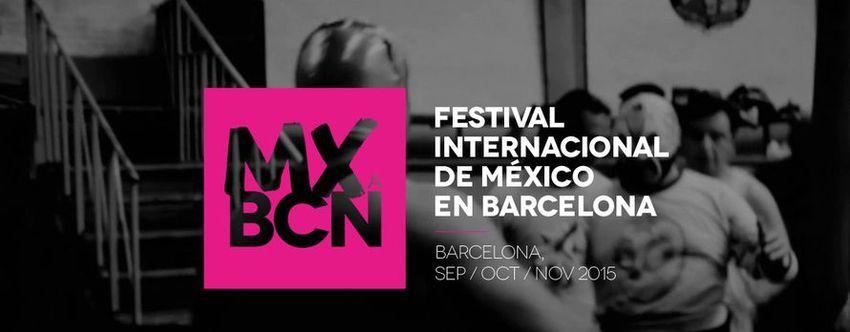 MXaBCN: tres meses de actividades.