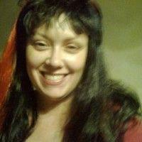 Angélica González-Gopar