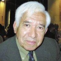 Ricardo Llopesa