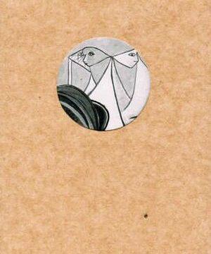 """Aclaratoria"", de Ángela Molina"
