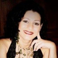 Ana Zhennamir Rivas Delgado