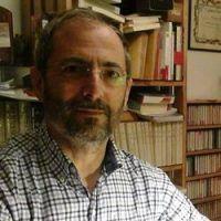 Eduardo Balestena