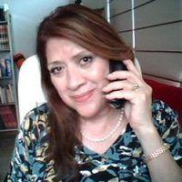 Susana Arroyo-Furphy