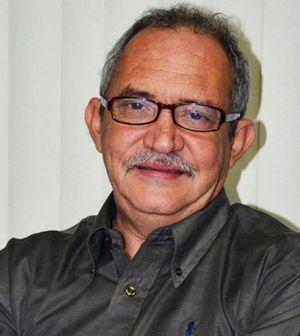 Francisco Arévalo