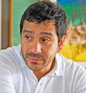 Gustavo Valle