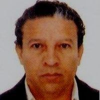 Oswaldo Gómez Toledo