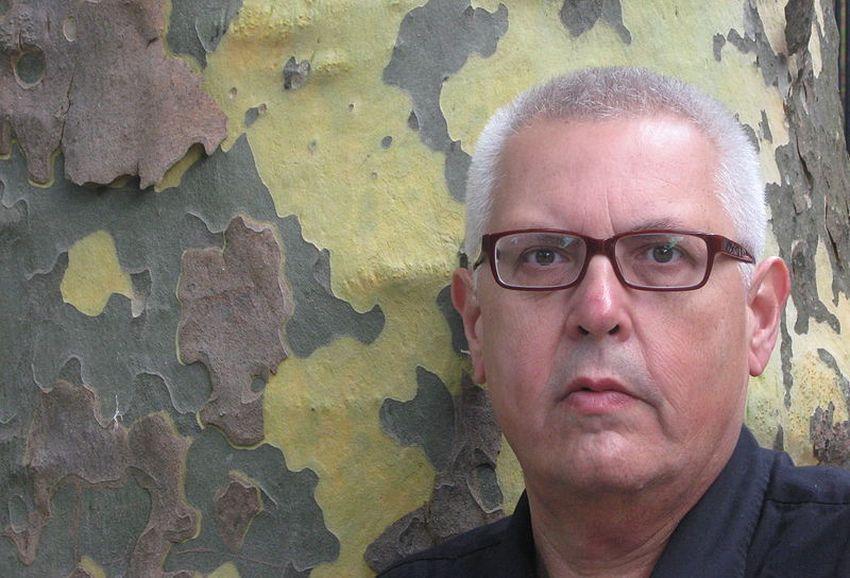 Rodríguez Núñez: irracionalismo e inmediatez social.