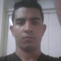 Antonio Salas Reynaldo