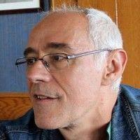 Alfonso Blanco