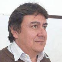 José Gregorio González Márquez