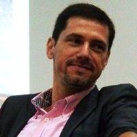 Alejandro José López Cáceres