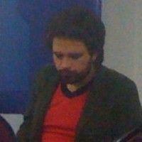 Andrés Felipe Escovar