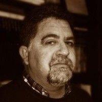 Antonio Florido Lozano