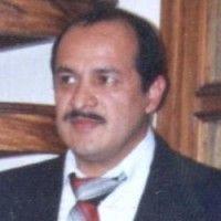 Armando Aceituno Mendizábal