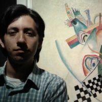 Jhonatan Duquino Rojas