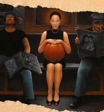 """Crisis"", de Jorge Majfud"