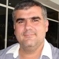 Carlos Dimeo