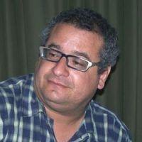 Ernesto Román Orozco