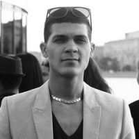Jorge Cápiro