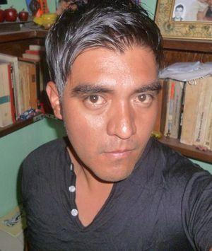 Gustavo Alatorre