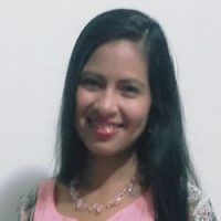 Linda Paola Hernández Caldera