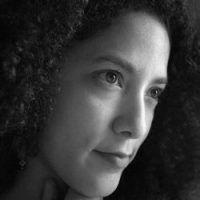 Patricia Martínez Lugo