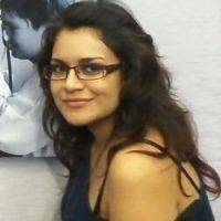 Tania Fernanda Camiruaga Velasco