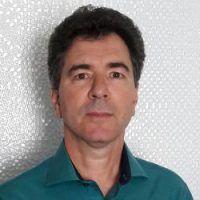 Antonio Donizeti da Cruz