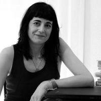 Beatriz Pérez Sánchez