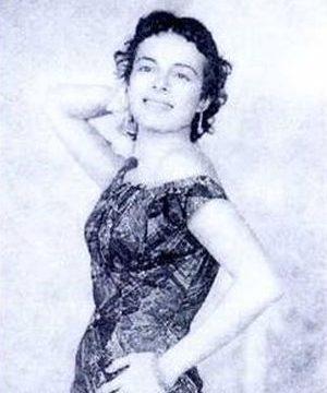 Lília Aparecida Pereira da Silva