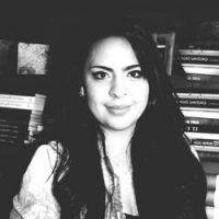 Laura Valentina Sánchez Barragán