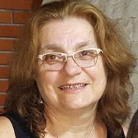 Susana Ríbolo