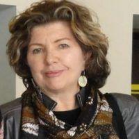 Beatriz M. Bermúdez Rothe