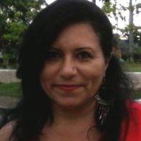 Mirna Reynaldo Marrero
