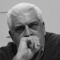 Sergio Omar Otero