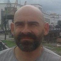 Andrés A. Ugueruaga