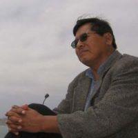 Leoncio Luque Ccota