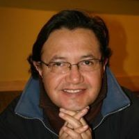 Alexander Prieto Osorno