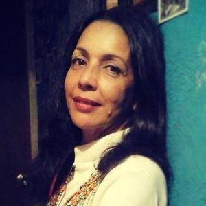 Ana Berta López