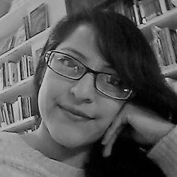 Valeria Robles