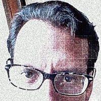Alejandro Rosen