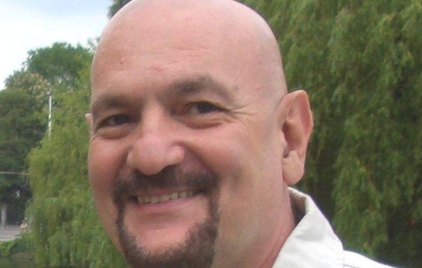 Jorge Paolantonio