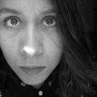 Ana Karina Guzmán Bucio