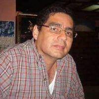 Arturo Álvarez D'Armas