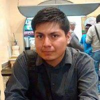 Arturo Meneses Olivares