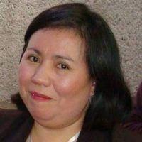 Herlinda Flores Badillo
