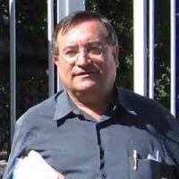 Juan Franco Crespo